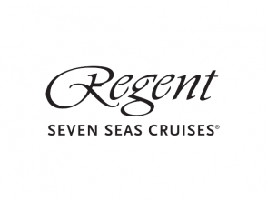 Regent Seven