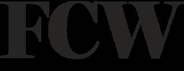 FCWLOGONEW