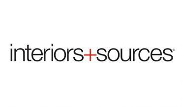 interiors+sources