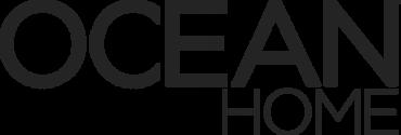 Ocean Home Mag logo
