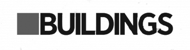 Buildings Mag Logo