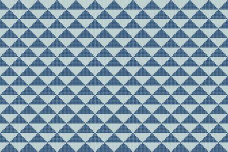 Arrowhead Nimbus3 Tile Pattern