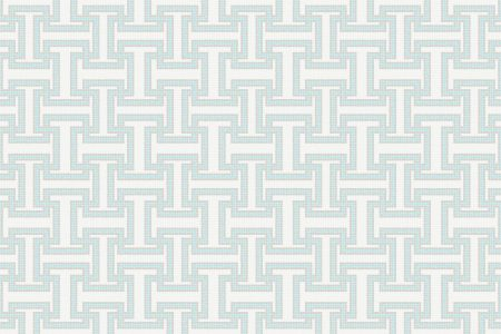 Athena Aether Tile Pattern