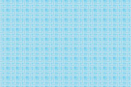 Bypass Lake Tile Pattern