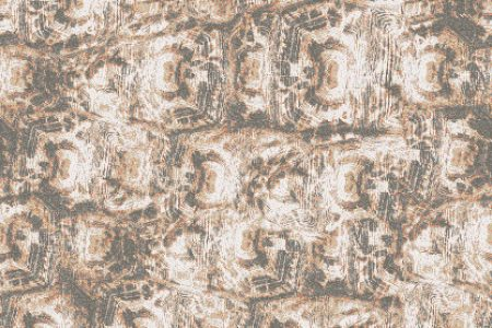 Chell Sandstone Tile Pattern