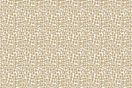 Circuitry Shimmering Sand Tile Pattern