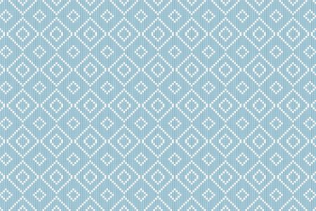 Diamond Glacier2 Tile Pattern