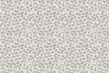 Dimpled Titanium Tile Pattern