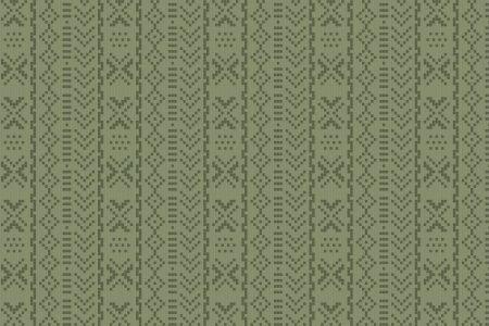 Mali Sagemoss2 Tile Pattern