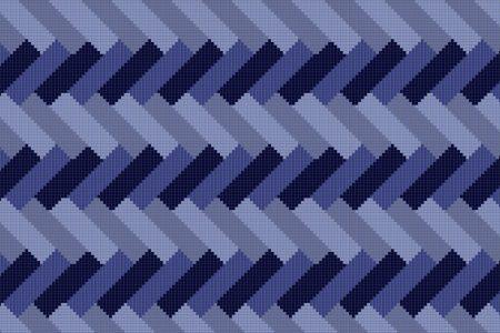 Marrow Moonrise1 Tile Pattern