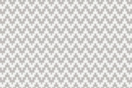 Maya Titanium Tile Pattern