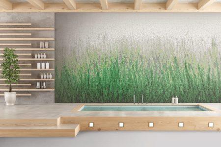 Meadow Virid (SKU #0120603)