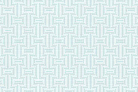 Optical Aether Tile Pattern