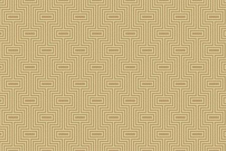 Optical Shimmering Sand Tile Pattern