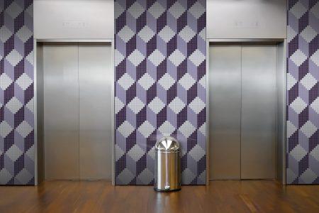 Rubix Amethyst4 (SKU #0421512)