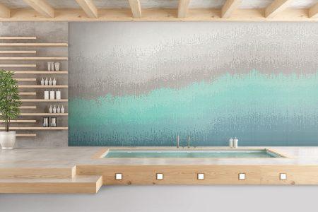 Sediment Turquoise (SKU #0121707)