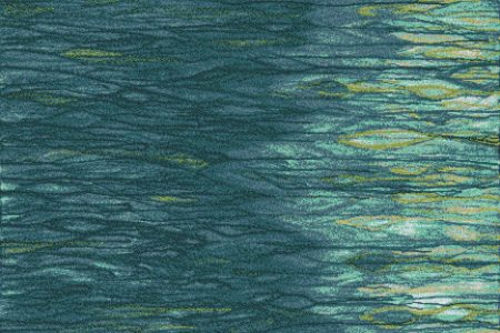 Tempest Seafoam Tile Design