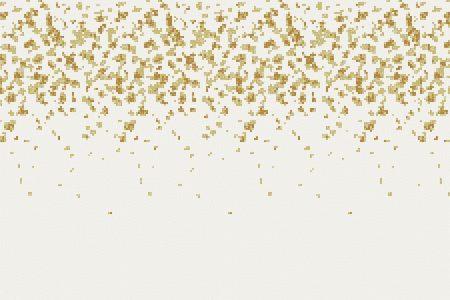 Vapor Shimmering Sands Tile Pattern