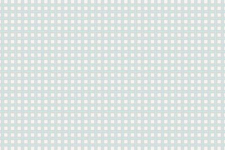 Wicker Aether Tile Pattern