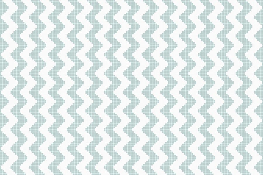 Zig Moonrise4 Tile Pattern