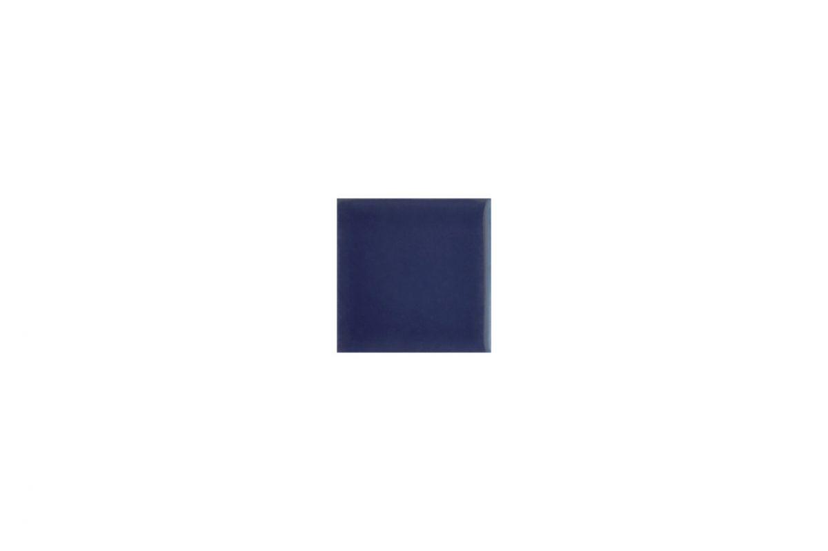 GP-140 blue glazed porcelain mosaic tile