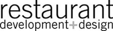 Restaurant_D&D_Logo