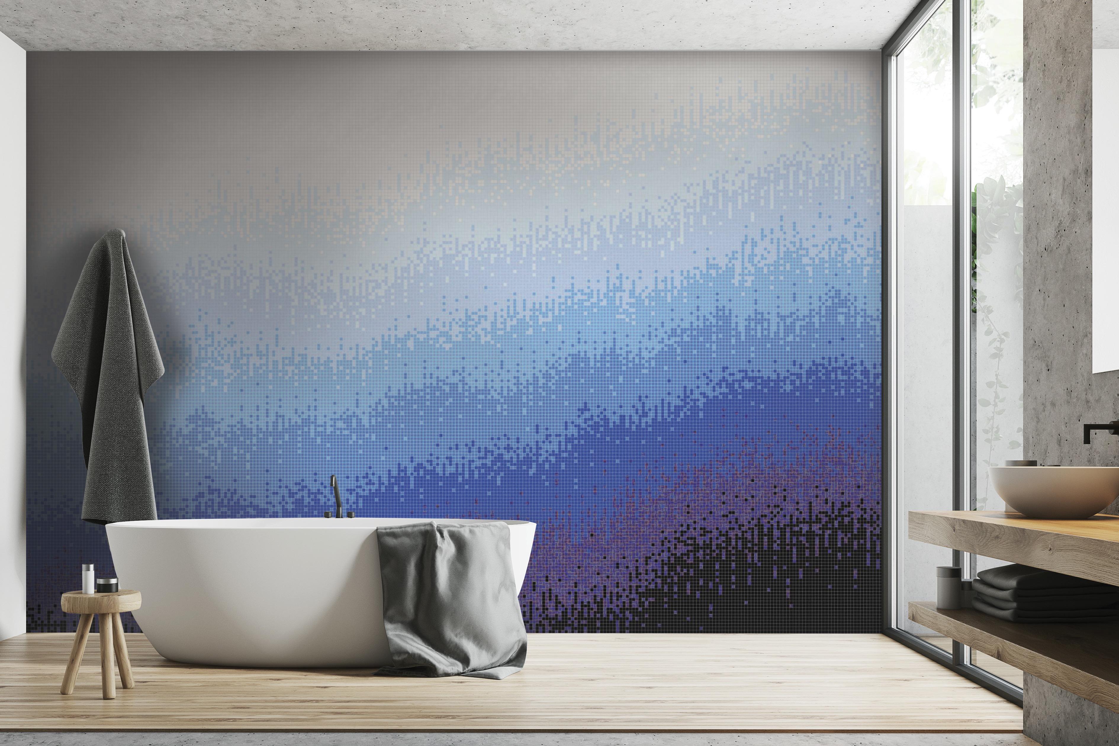 sediment-glacier-modern-bathroom-bathroom-wall-blue-tile-mosaic-mural-by-artaic-0121703