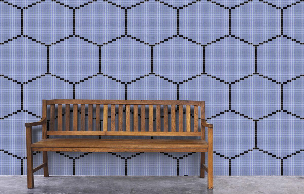 artaic-public-landscape-purple-custom-mosaic-tile-pattern