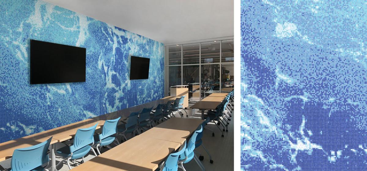 UNC_Classroom