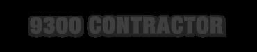9300_Contractor_Logo