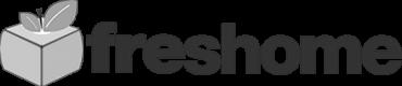 Freshome_Logo