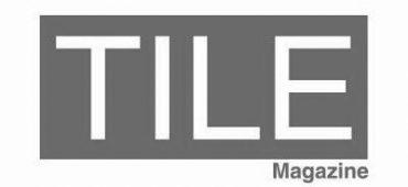 Tile_Magazine_Logo