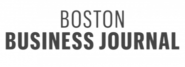 Boston_Business_Journal