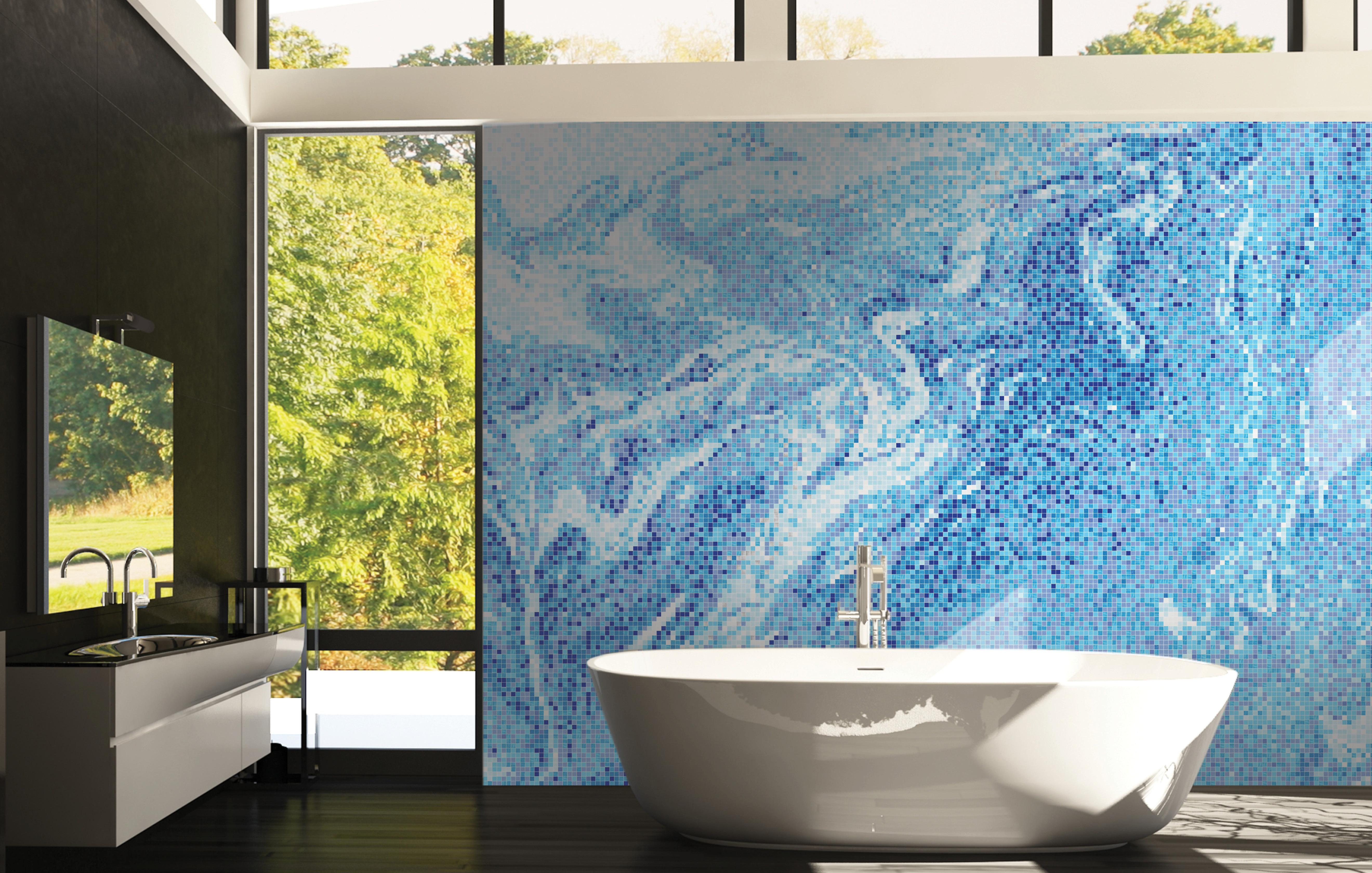 artaic-hotel-bathroom-blue-custom-mosaic-tile-pattern-0202001