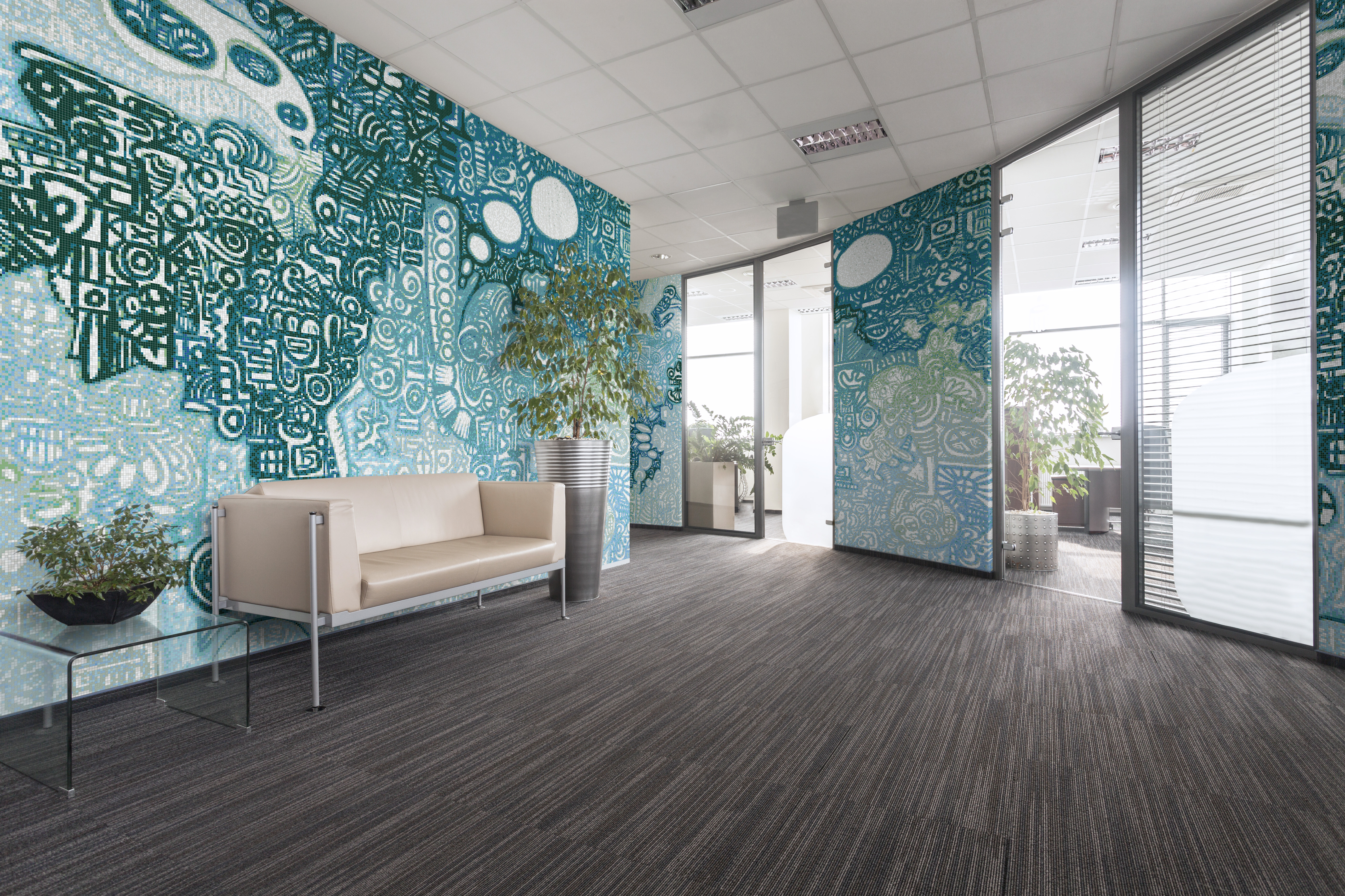 artaic-office-lobby-turquoise-mosaic-tile-mural-0301101