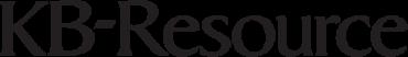 KB-Resource Logo