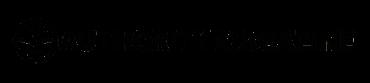 Authority-Magazine-Medium-Logo