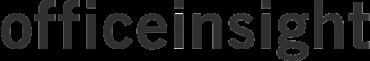 Office-Insight-Logo