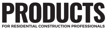 PRODUCTS_logo