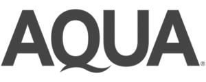 Aqua Mag Logo