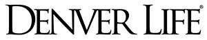 Denver Life Mag Logo