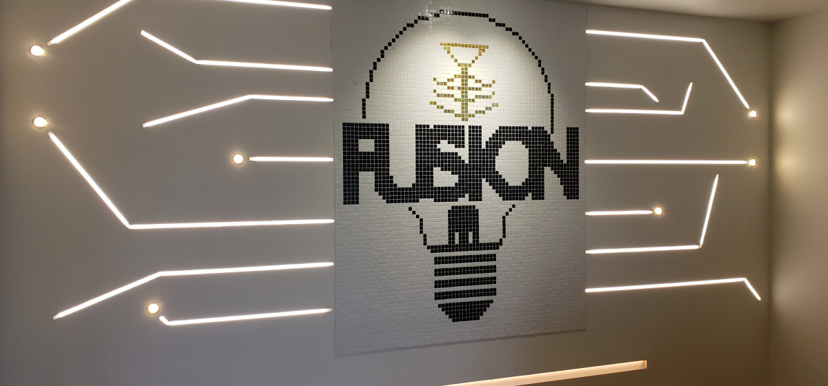 Fusion Light & Design