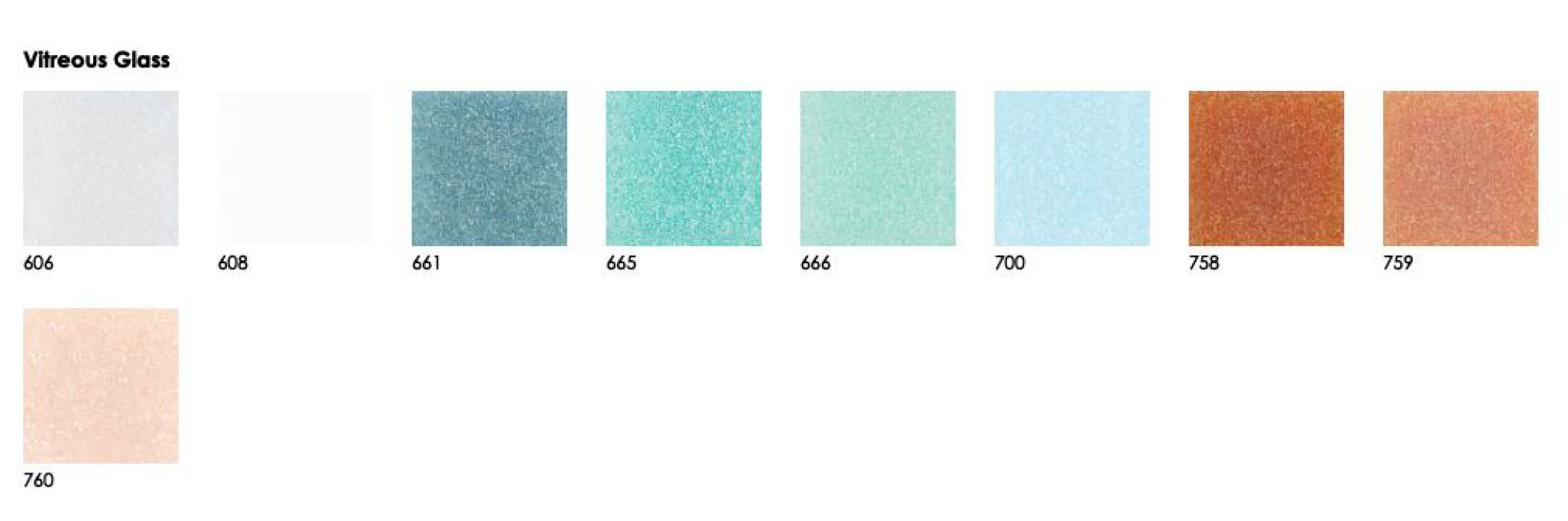Tile Palette